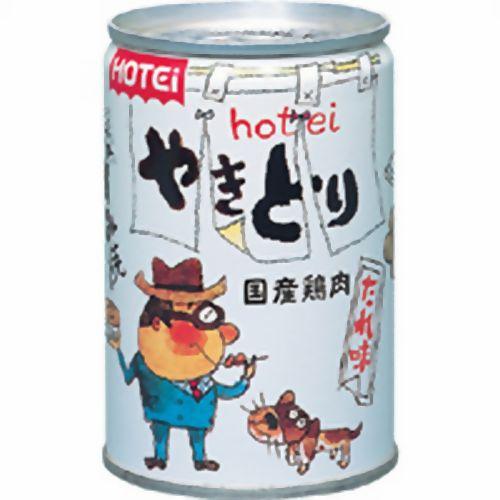 hotei-yakitori260g.jpg
