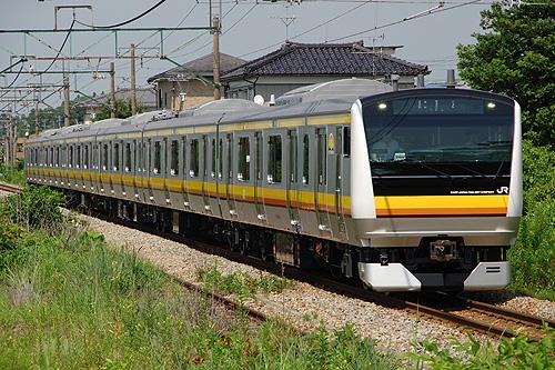 IMGP8131.jpg