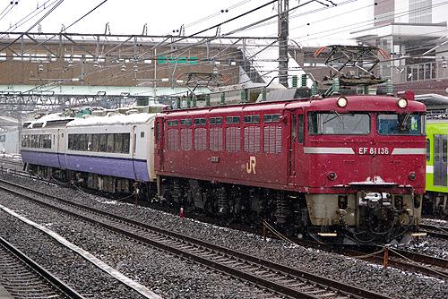 IMGP8473.jpg