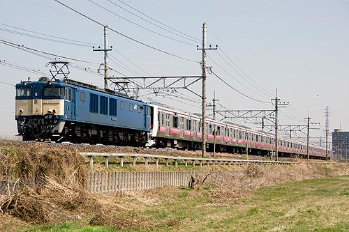 IMGP9283.jpg