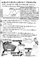会報15_2