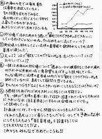 会報15_3