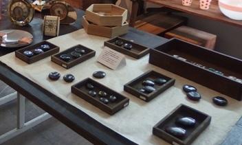 P4281921okeba①okeba小松石画像
