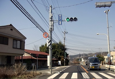☆R1047210
