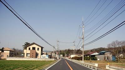 ☆R1047209