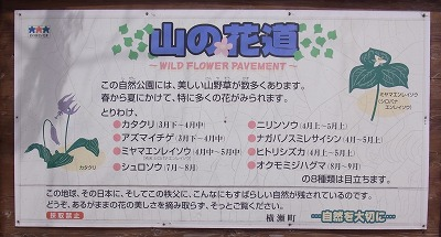 ☆R1047672