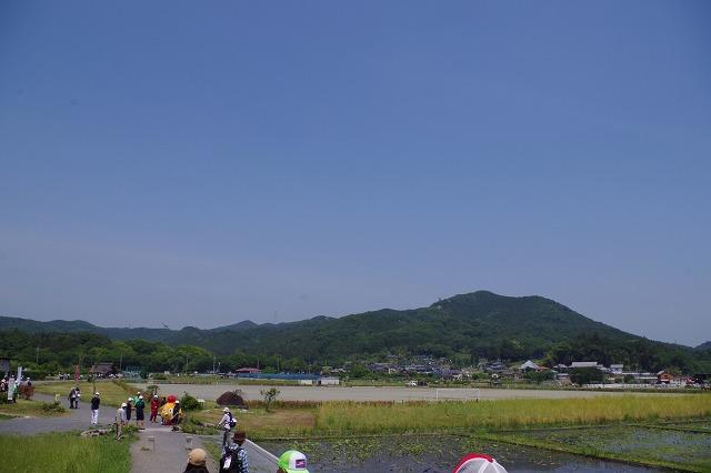 ☆IMGP7931