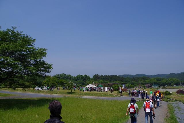 ☆IMGP7933