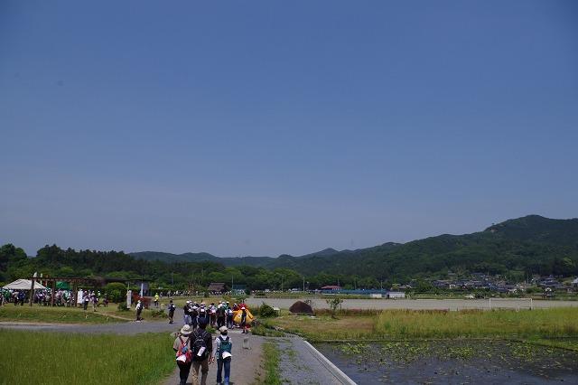 ☆IMGP7932