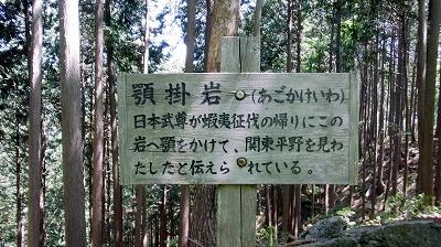☆R1048189