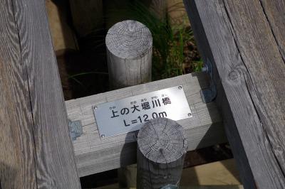 ☆IMGP8774