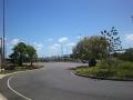Brisbane 3