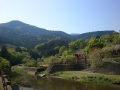 Watermill in Tokushima