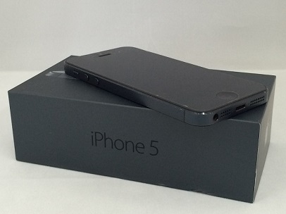 iPhone516GB.jpg