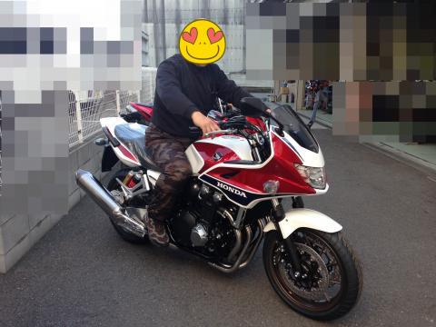 IMG_0246_convert_20140315200448.jpg