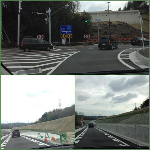 kiyotaki_convert_20140224233948.jpg