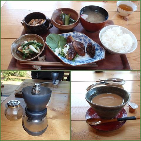 lunch_convert_20140503224943.jpg