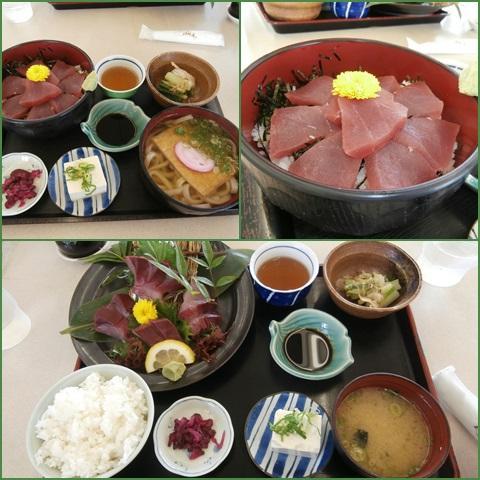 maguro_convert_20140526175404.jpg
