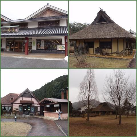 okasi_convert_20140221184343.jpg