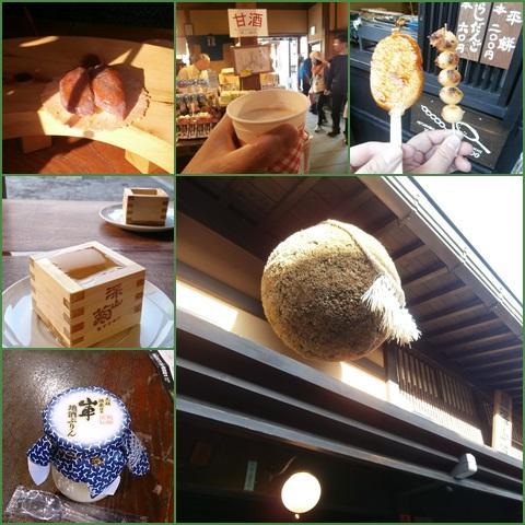takayama1_convert_20140512181511.jpg