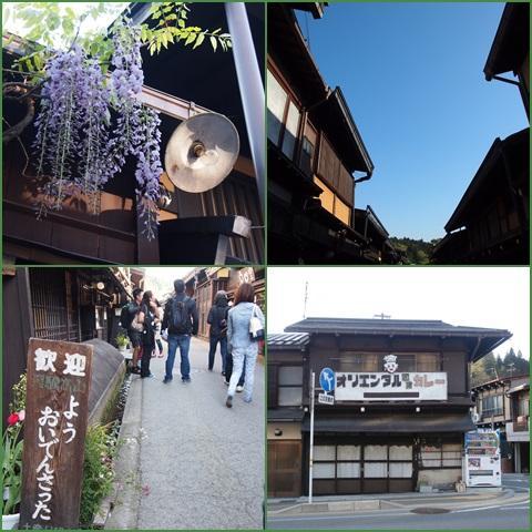 takayama2_convert_20140512181534.jpg