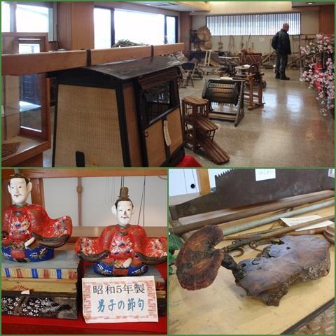 tenji_convert_20140221184738.jpg