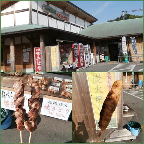 yakiroti_convert_20140526180049.jpg