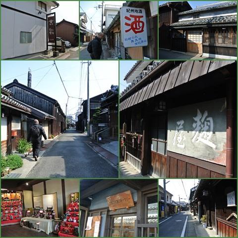 yuasa_convert_20140217205849.jpg