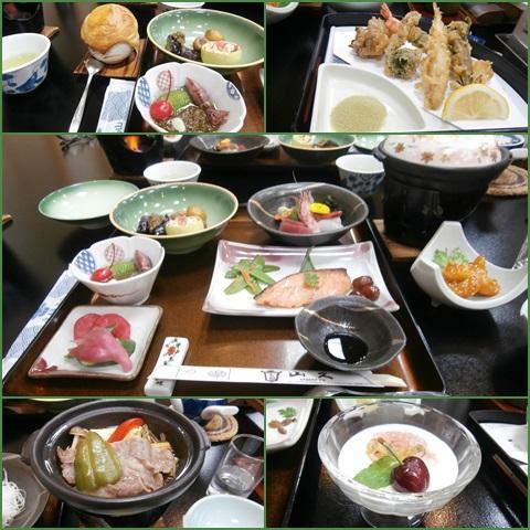 yuusyoku_convert_20140512181619.jpg