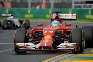 F1_2014.jpg