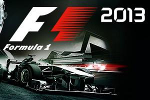 f12013_game.jpg