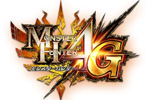 mh4g_logo.jpg