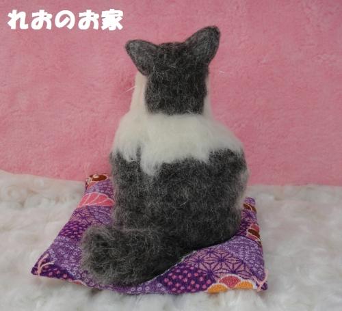 でぶまねき猫3