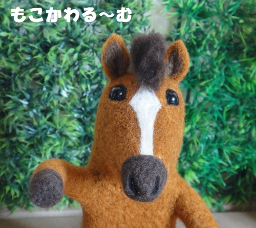 まねき馬2_4