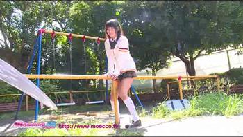 fukase_school1302.jpg