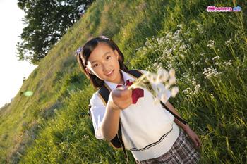 haruno-school112b.jpg