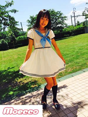 hoshino201408233.jpg