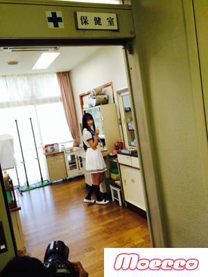 hoshino201408234.jpg