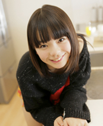 hoshinomizuki201407261.jpg