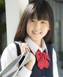 kamiyama201409061.jpg
