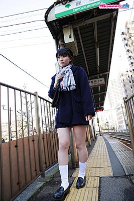 kasugaayaka201407272.jpg