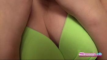 katoumarin-bikini1407.jpg