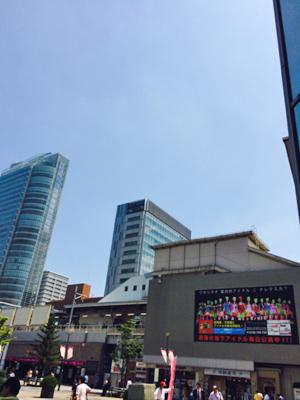 matsuda201408091.jpg