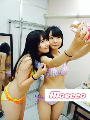 matsuda201408093.jpg