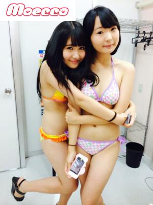 matsuda201408094.jpg