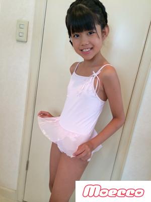 minami201409193.jpg