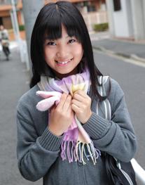naraokanoa20140519.jpg