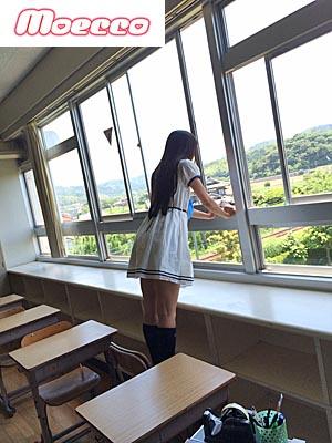 riri201409061.jpg