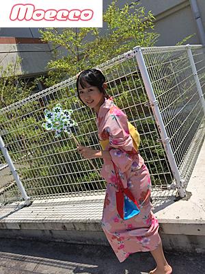 riri201409201.jpg