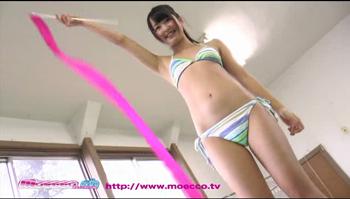 sawai-bikini2014061702.jpg